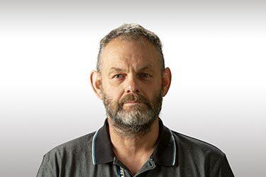 Freddie Ekkel